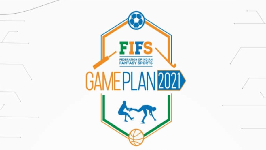 Fourth edition of GamePlan announced by FIFS - India's only Annual Fantasy Sports Conference