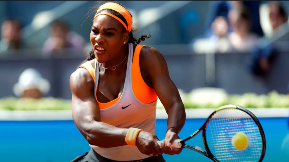 Serena Willams hoping for a comeback, looking to win first major since 2017