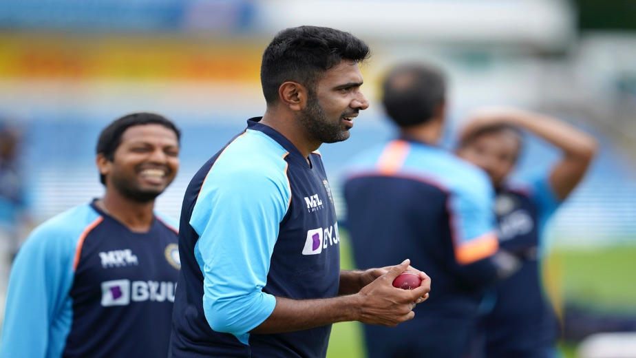 India looking to double series lead against depleted England in the 3rd Test at Headingley, Leeds