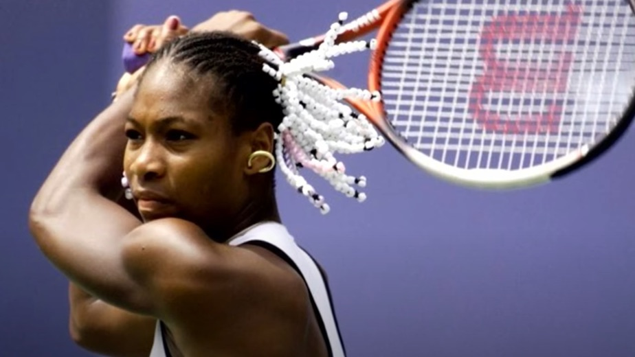 Serena Williams pulls out of US Open due to injured right hamstring