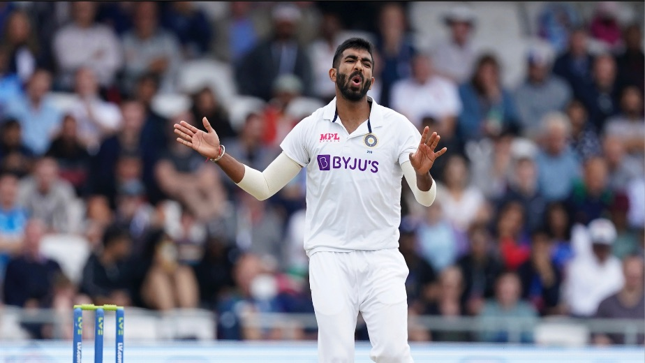 Team India fall straight back down to planet earth after disappointing and lackluster day 1 at Headingley