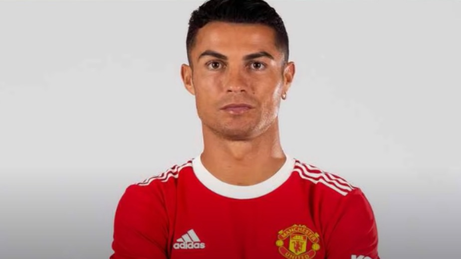What will Cristiano Ronaldo bring to Manchester United?