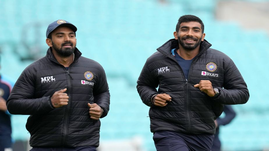 India looks forward to hit back in fourth test at the Oval as England hopes to maintain momentum