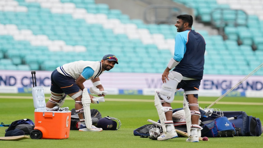 India Vs England, 4th Test match; Pitch report, weather forecast and playing XI