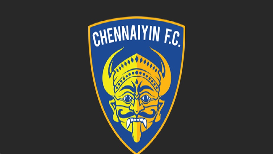 Chennaiyin FC rope in Vladimir Koman to complete their foreign signings