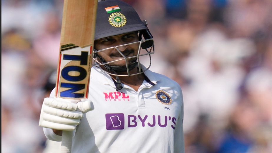 Has Shardul Thakur's performance with the willow made Hardik Pandya comeback in Tests very complicated?