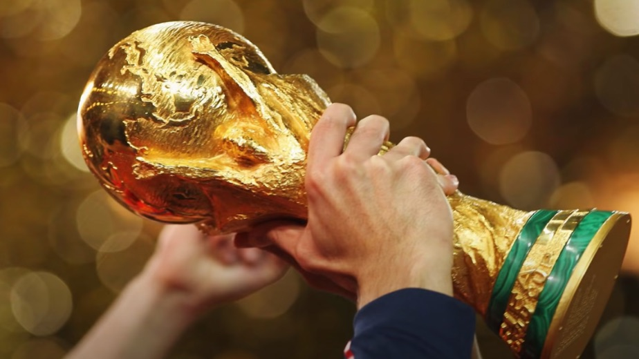 The pros and cons of hosting a football World Cup every two years