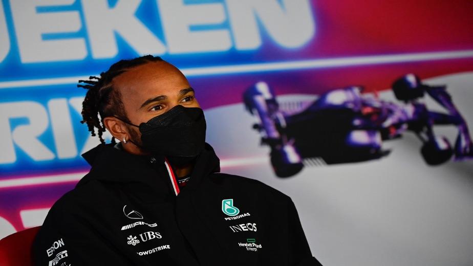 Italian Grand Prix Preview: Formula 1's fastest track to host Verstappen and Hamilton's epic title battle