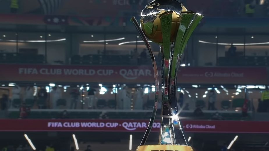 Japan will not host the FIFA Club World Cup 2021 due to the COVID-19 pandemic