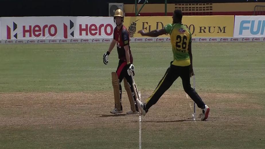 Five time finalist Guyana Amazon Warriors aim to win their first title along with Saint Lucia Kings and St Kitts and Nevis Patriots