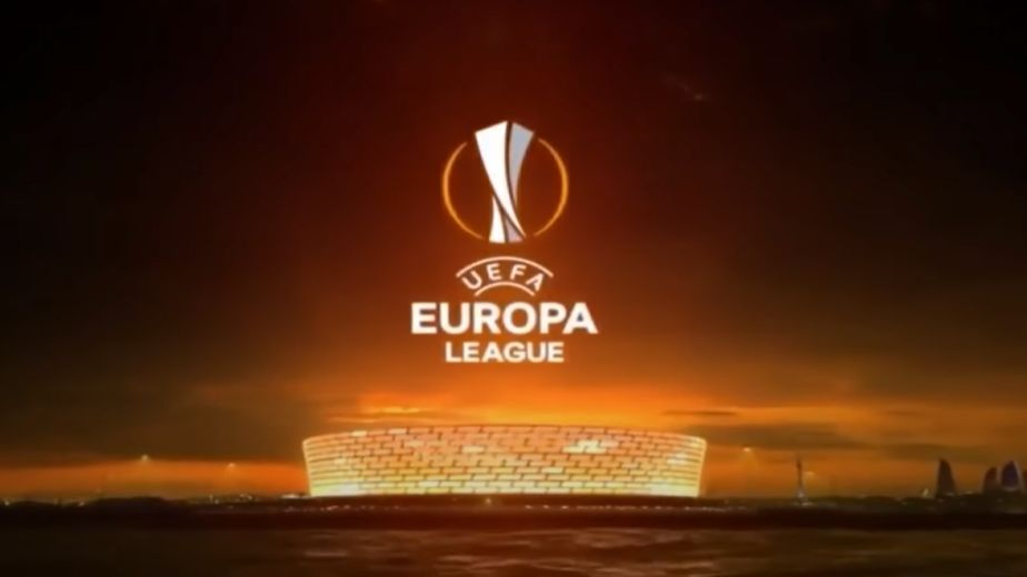 Here's what you can look forward to at this week's Europa League competition