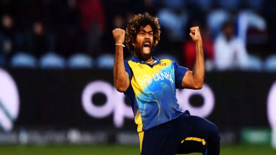 Lasith Malinga the undisputed king of the T20 game