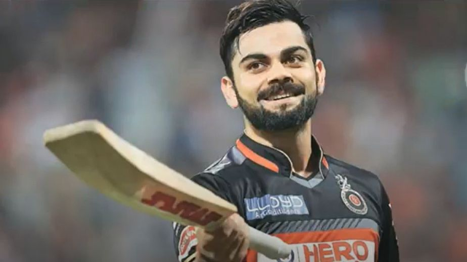 BCCI announce Virat Kohli to step down as captain of India's T20I side after the ICC Men's T20 World Cup