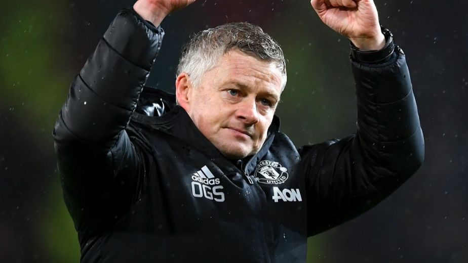 Is Ole Gunnar Solskjaer the right man to lead Manchester United back to the glory days?