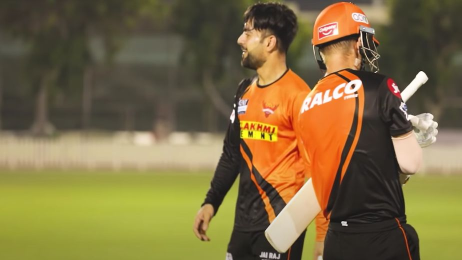 Sunrisers Hyderabad look to end their losing streak in second phase of IPL