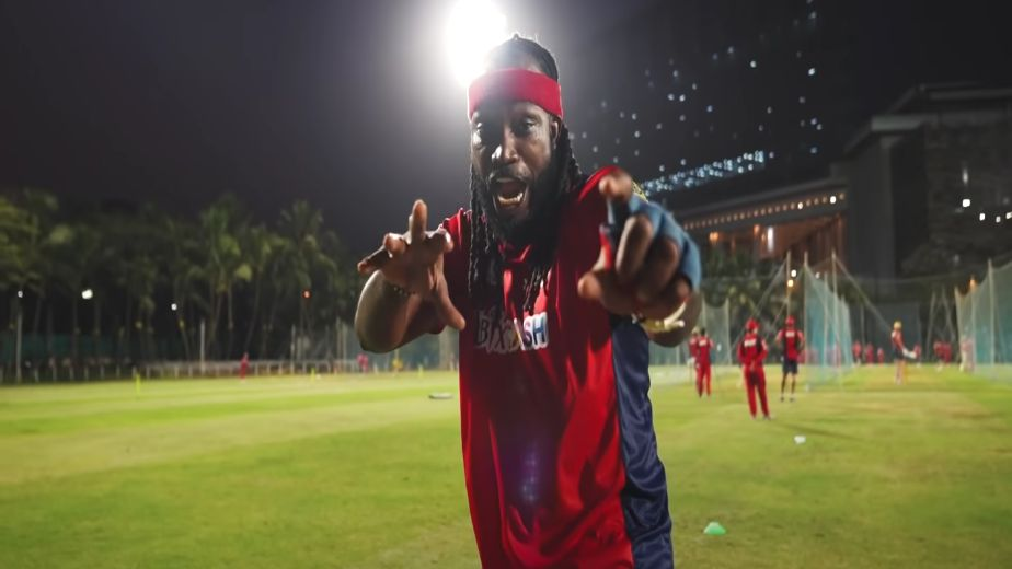 The players who have lit up the stage with the bat in the Indian Premier League