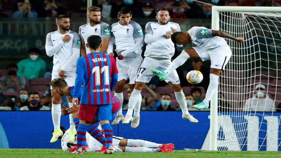 Real Madrid host Mallorca; Atlético Madrid and Barcelona face tricky away challenges on Matchweek 6