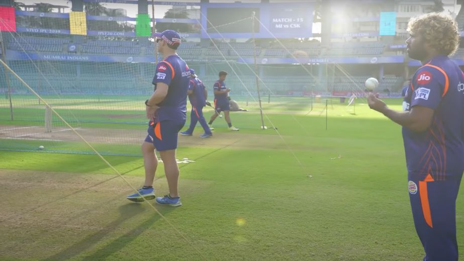 The test of speed and skill in Indian Premier League, bowlers taking over the game