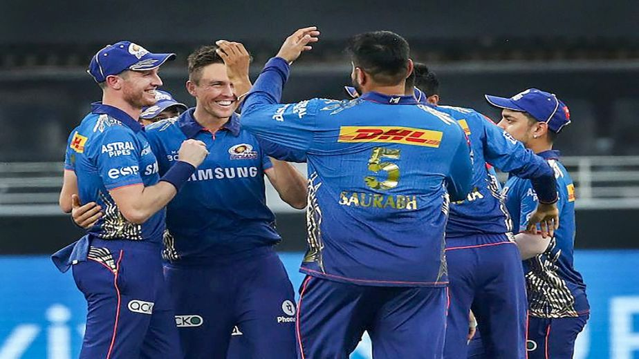 Mumbai Indians look to bounce back against Kolkata Knight Riders on Match 34