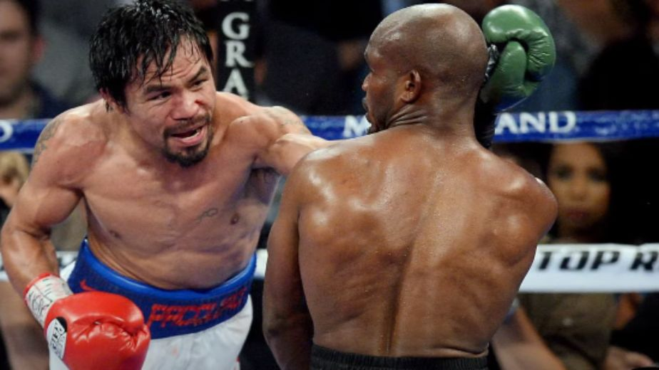 Manny Pacquiao retires at the age of 42 to pursue further endeavours
