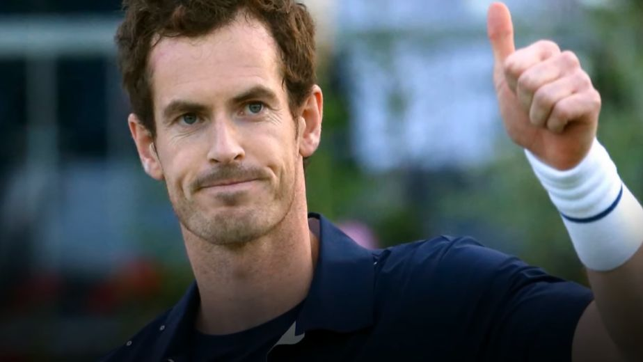 Andy Murray reaches first ATP quarter-final since 2019 after defeating Vasek Pospisil