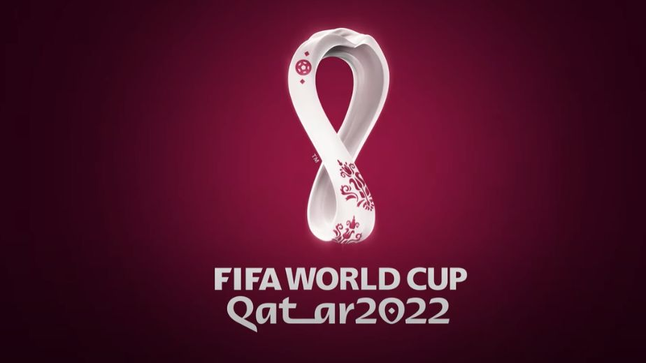 The influence of a winter 2022 World Cup in Qatar on the domestic club calendar