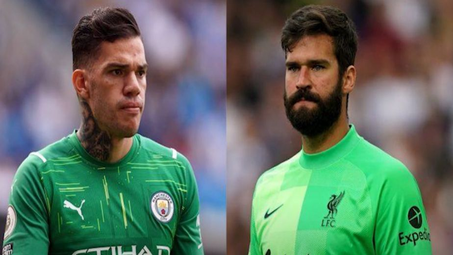 """Eight Premier League players recalled for Brazil's World Cup Qualifiers, Klopp urges government to find """"solutions"""""""