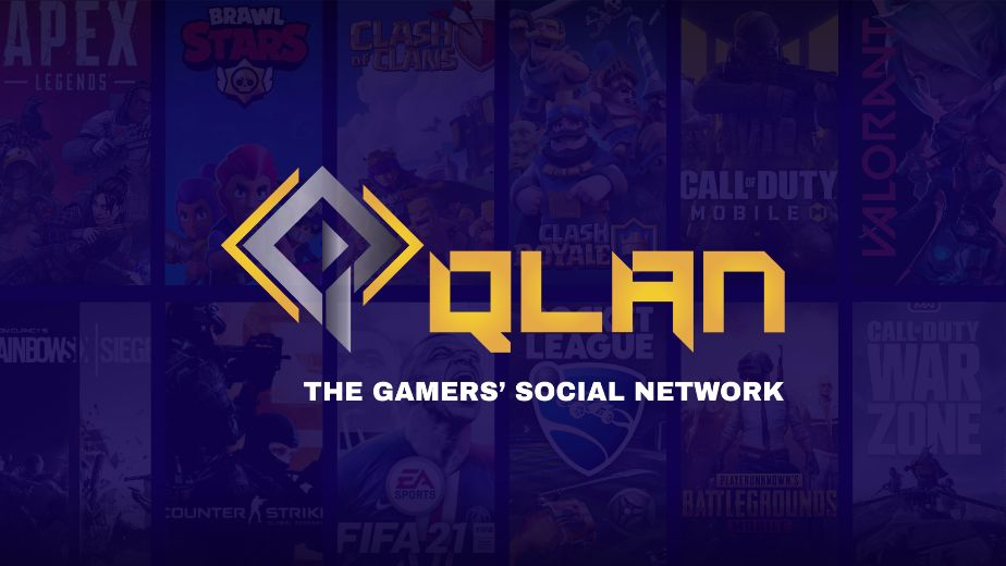 Social networking app for Indian gamers set to launch in October