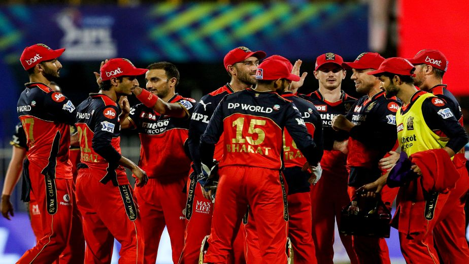 Royal Challengers Bangalore fail to cross the final hurdle in IPL for second year in a row