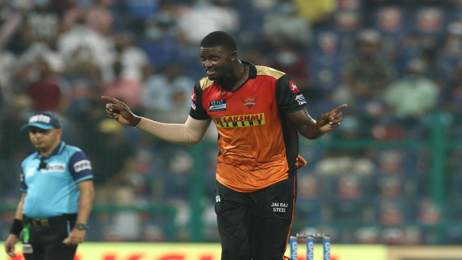 Top four players from the teams that couldn't qualify for playoffs this year in IPL