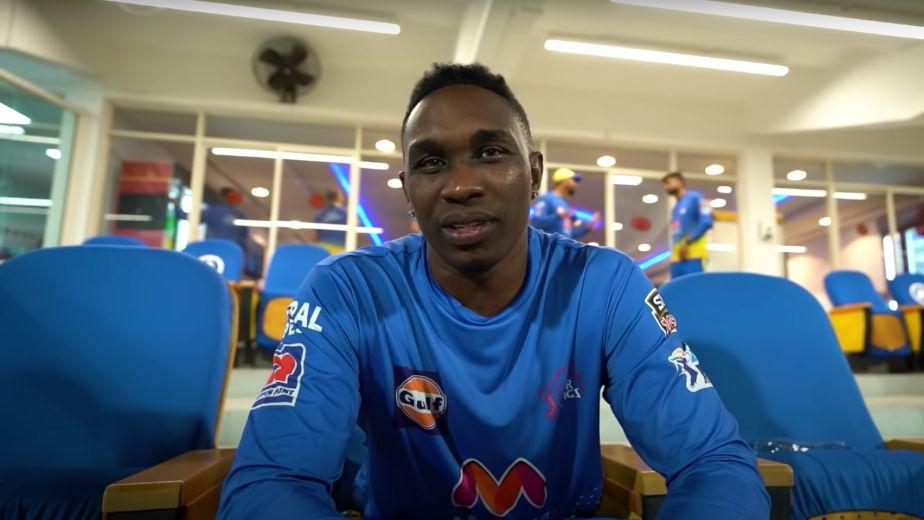 Dwayne Bravo looks to break Lasith Malinga's record in IPL final