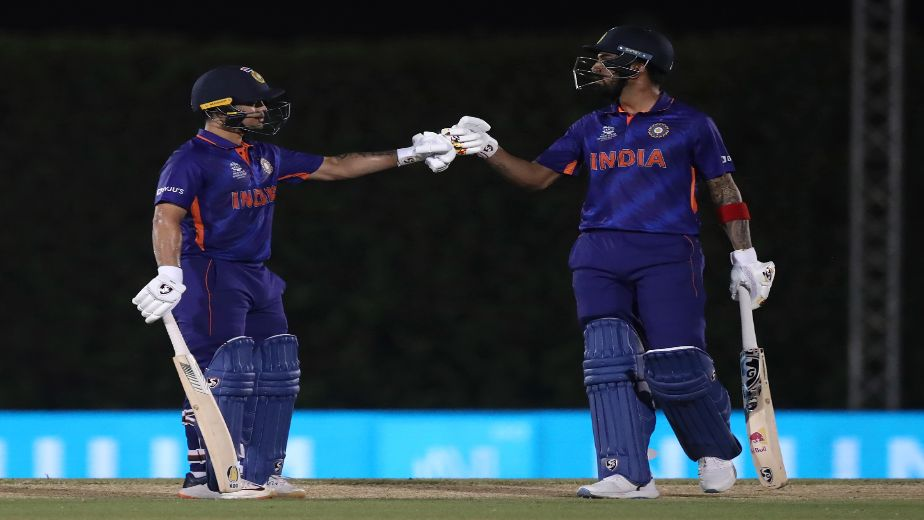 5 takeaways from India's win against England