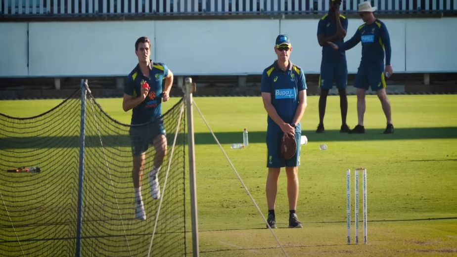 Australia looking to come back in-form at the ICC Men's T20 World Cup