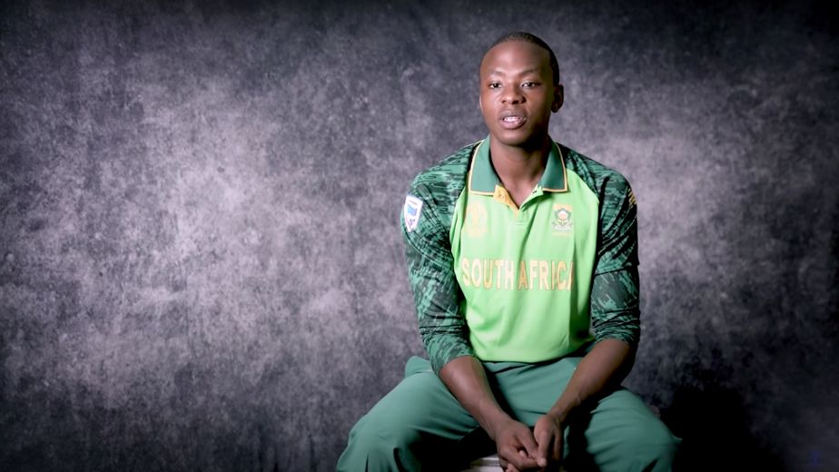 Pace attack seeming to be the weapon for South Africa in the ICC T20 World Cup