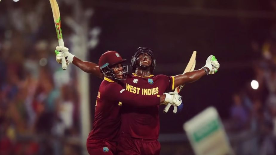 Top 5 players to miss out of the T20 World Cup this year