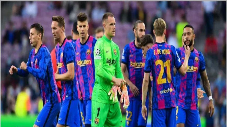 La Liga: Atlético Madrid gear up to host Real Sociedad; Camp Nou set to host the iconic 'El Clasico'