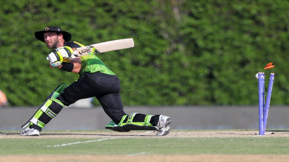 T20 World Cup preview: Australia take on South Africa in match no 1