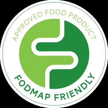 FodShop icon