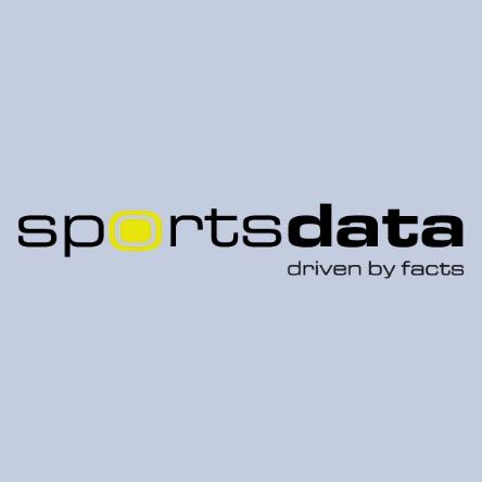 Image of Sportsdata AG