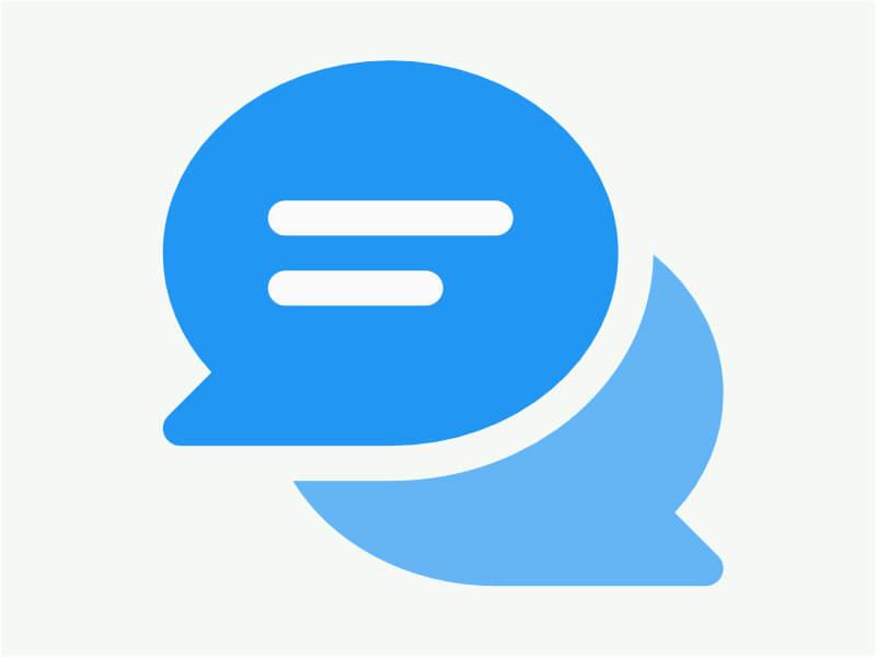 squarespace-whatsapp