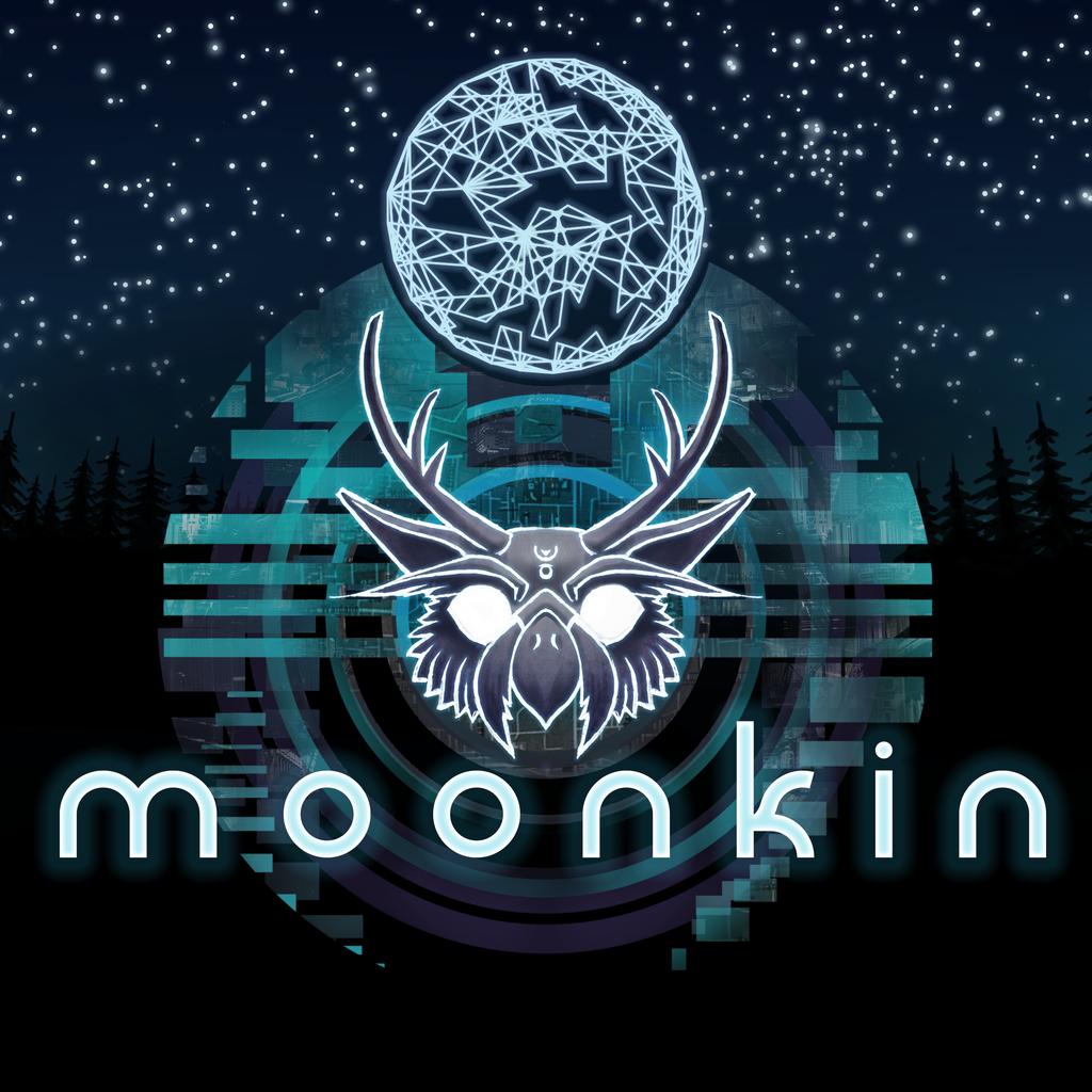 Discord Avatar of moonkin