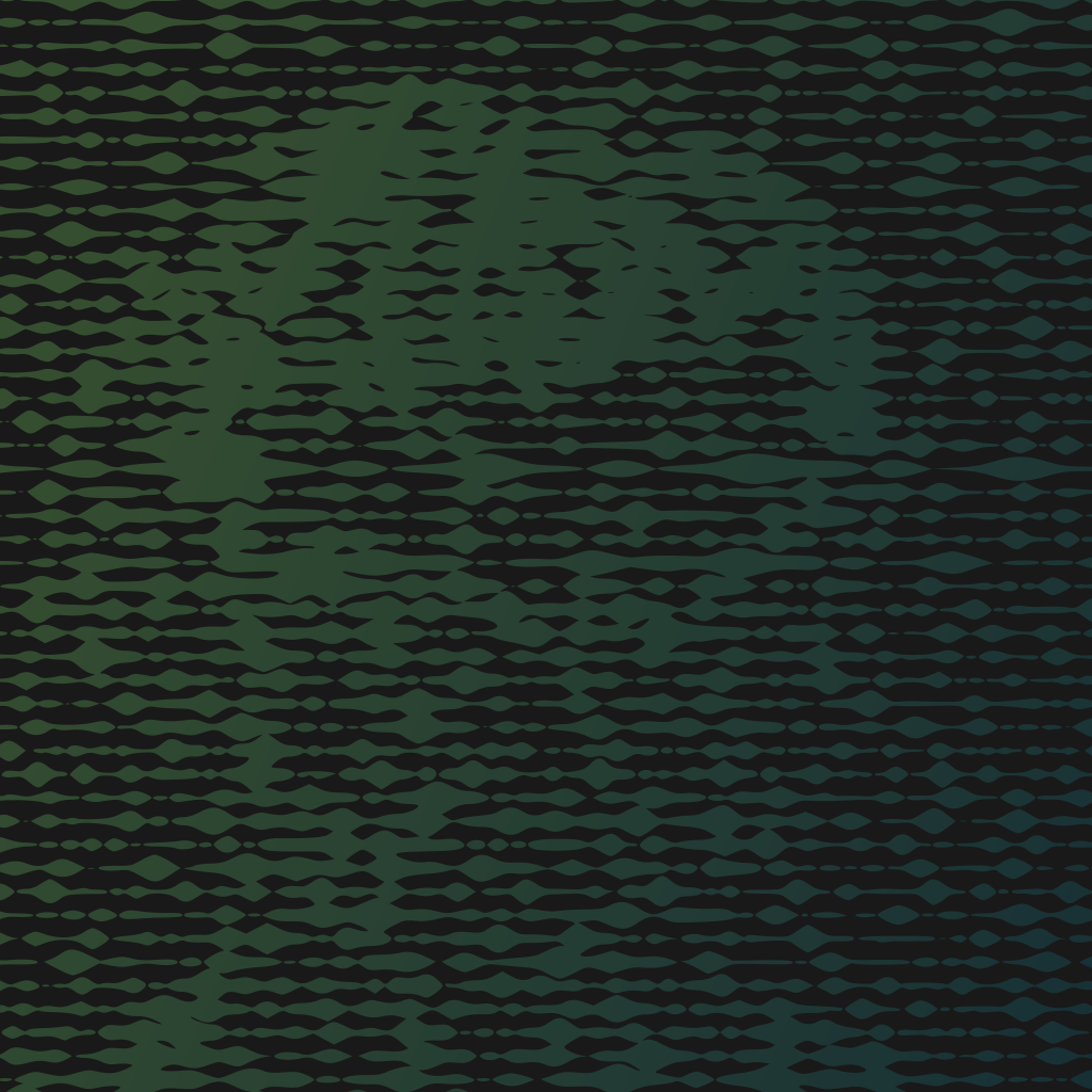 Discord Avatar of Evergreen