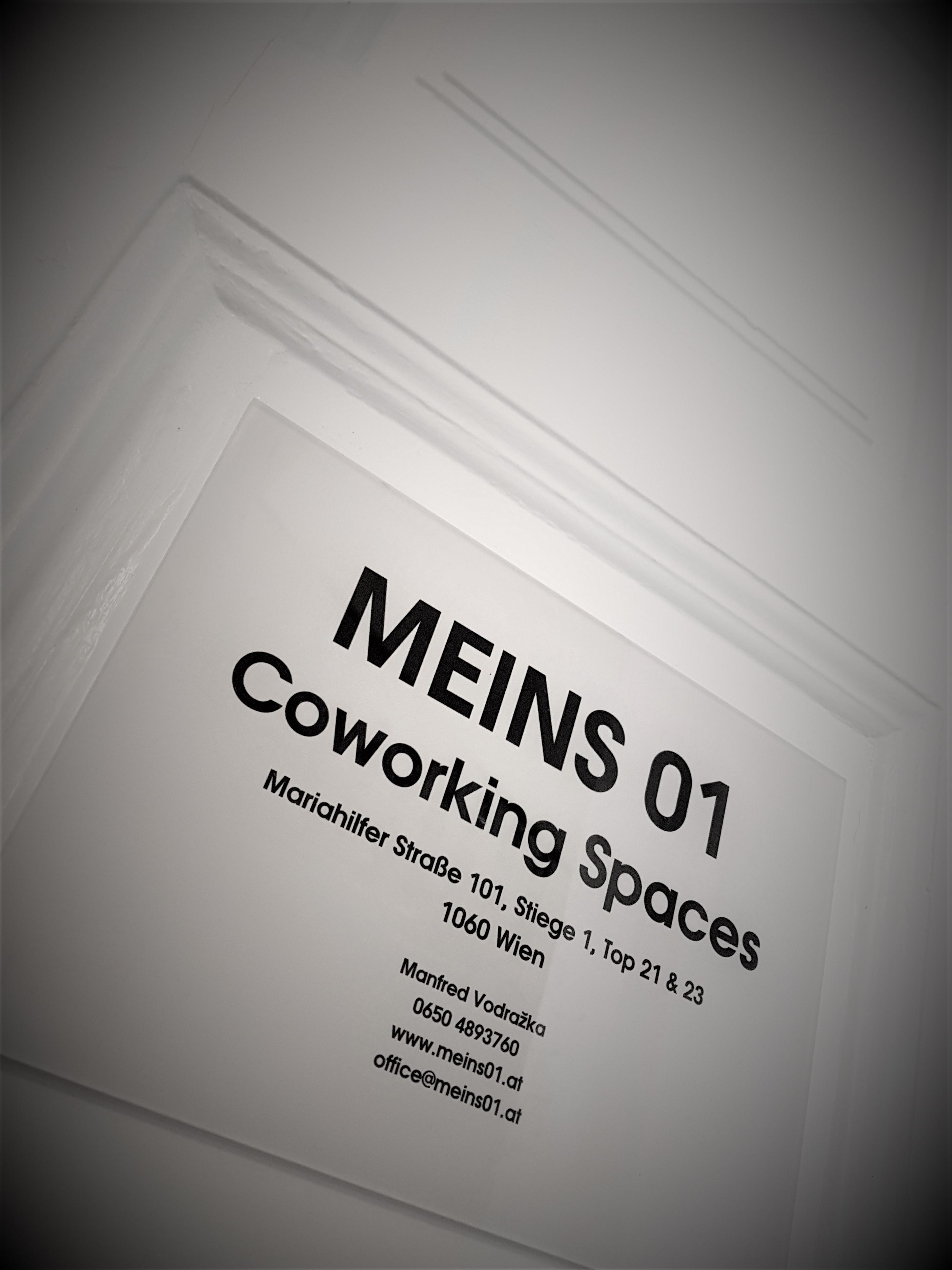 Der Coworking Dampfer ist gewachsen