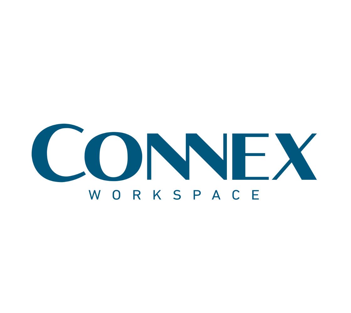 CONNEX WORKSPACE Wels