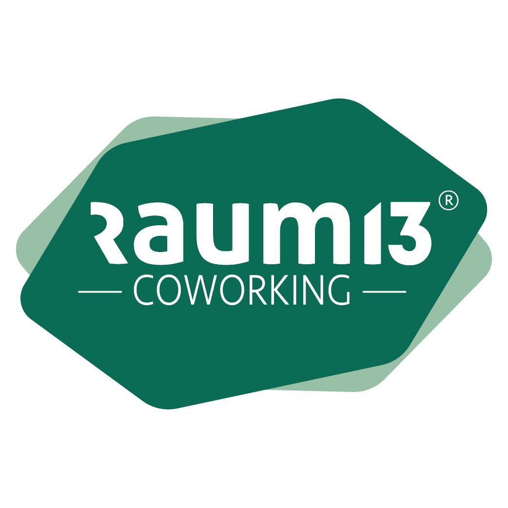 Raum13 – Coworking –