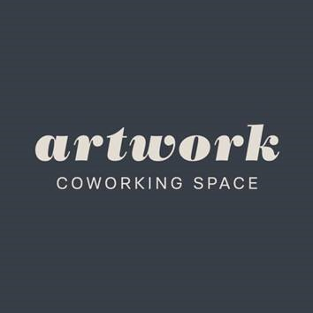 ARTWORK Coworking Space