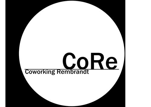 CoRe - CoworkingRembrandt