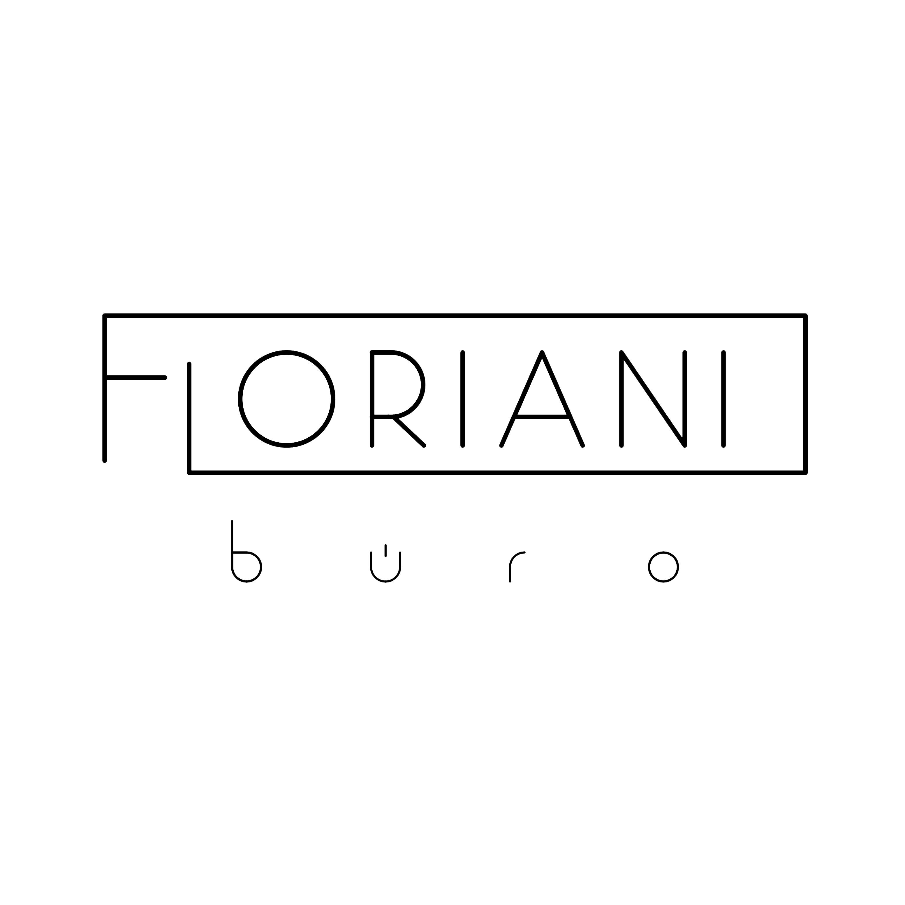 Floriani Büro