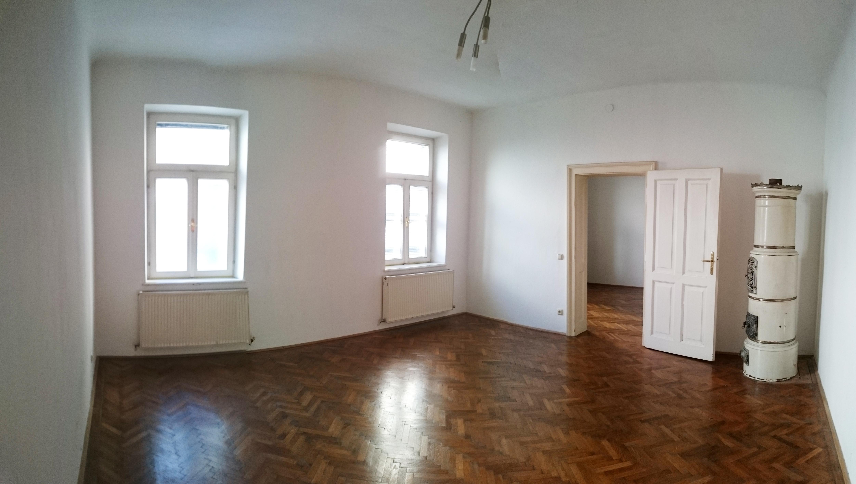 CO-WORKING SPACE in Salzburg Stadt Andräviertel provisionsfrei zu vermieten