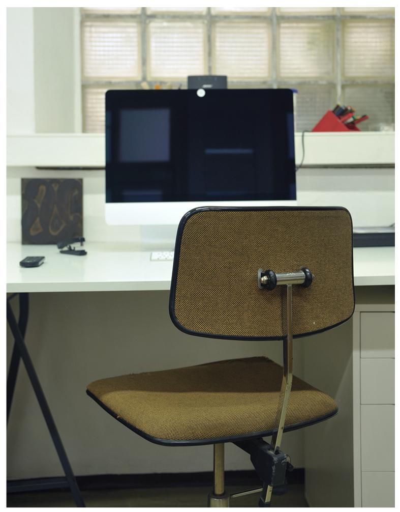 2 Büroplätze in 1060 Wien - creative & kid friendly
